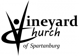 Vineyard Church of Spartanburg